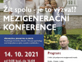 mezigeneracni_konference